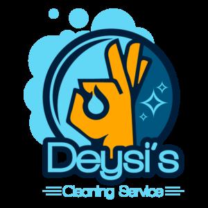 Deysi