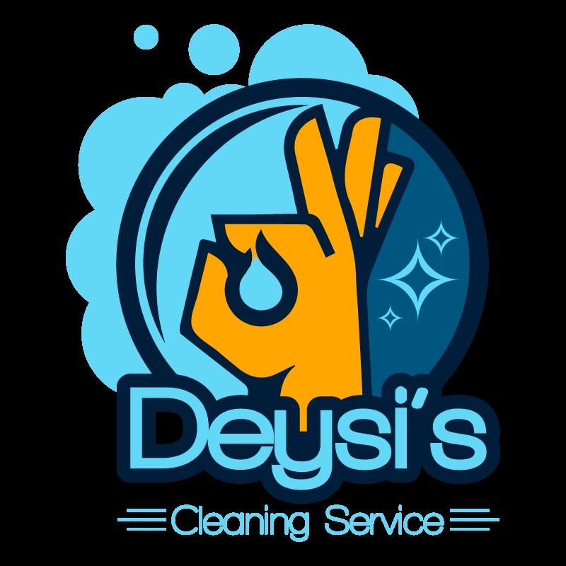 Deysi Cleaning